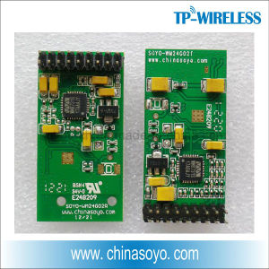 5.8GHz RF Wireless Audio Module (Tx and Rx) pictures & photos