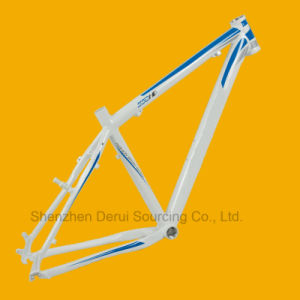 Bike Frame, Bicycle Frame for Sale Tim-Prolight01 pictures & photos