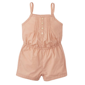 OEM Cost-Effective Cotton Baby Bodysuit pictures & photos
