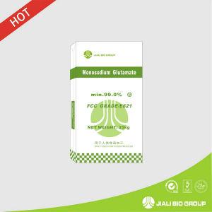 Monosodium Glutamate Food Grade, (CAS No.: 32221-81-1)