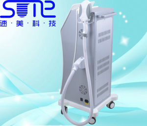 IPL Shr E-Light Opt Skin Rejuvenation Acne Scar Hair Removal pictures & photos