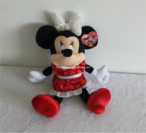 Disney Plush and Stuffed Toy for Gift