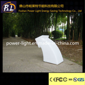 Decorative Wedding Party Color Changing LED Direction Lamp pictures & photos