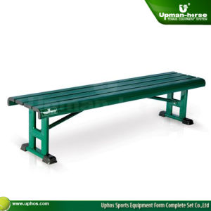 Tennis Courtside Benches (TP-038) pictures & photos
