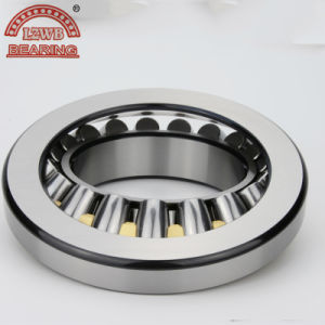 Bearing, Thrust Roller Bearings, , Spherical Thrust Roller Bearing 811321 pictures & photos