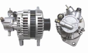 Auto Alternator 897189 LR1100-502 For OPEL Astra Diesel 00-04 pictures & photos