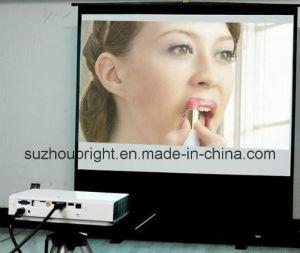Screen Projectors Screen Projector
