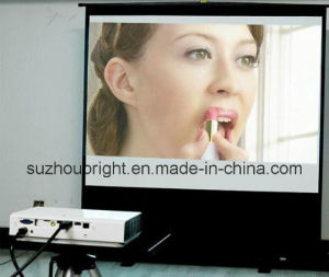 Screen Projectors Screen Projector pictures & photos