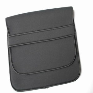 Neoprene Laptop Computer Cover (LP-018) pictures & photos