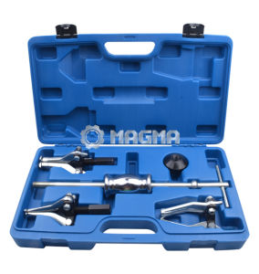 3 Jaw Auto Internal External Puller Set (MG50153) pictures & photos