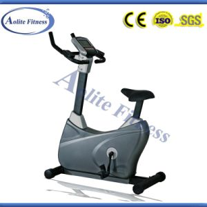 Upright Exercise Bike/Fitness Exercise Bike/Mini Exercise Bike pictures & photos