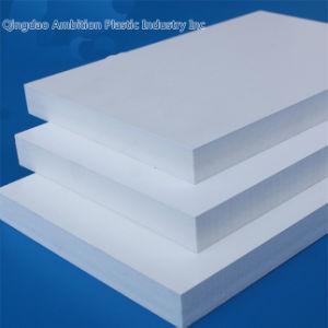 PVC Foam Board for Furniture pictures & photos