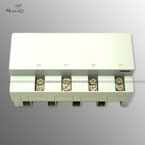 Electricity Meter Kwh Meter Terminal Block (MLIE-TB018) pictures & photos