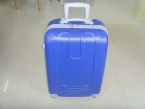 ABS Case pictures & photos