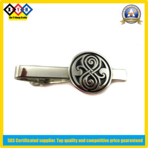 Custom Made Tie Clip/Tie Bar (XYH-TC005)