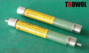 XRNP3 High Voltage Fuse