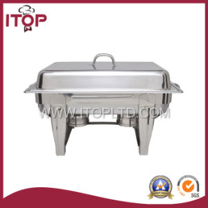Buffet Chafing Dish pictures & photos