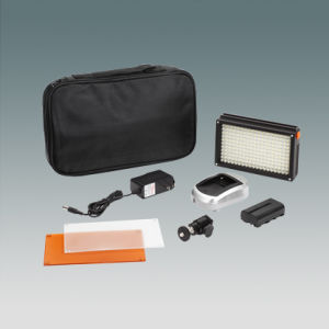 Fotodiox professional photography supplies and equipment 71