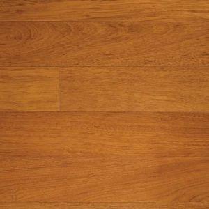 Foshan Factory Discount Brazilian Cherry Engineered Wood Flooring