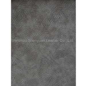 Artificial Leather (C-228)
