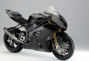 Carbon Fiber Motorcycle Parts K7 (Suzuki 1000 07) pictures & photos