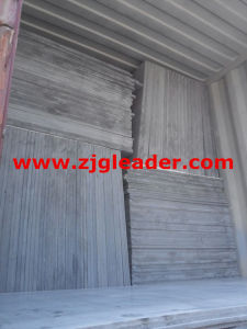 Exterior Interior Wall Board Panel pictures & photos