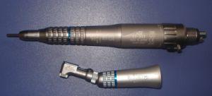 Dental Low Speed Handpiece Ex203c pictures & photos