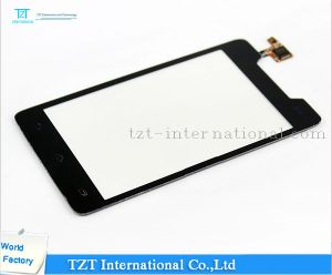 Mobile/Smart/Cell Phone Touch Panel for Nokia/Samsung/Huawei/Alcatel/Sony/LG/HTC Screen pictures & photos