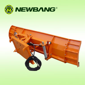 Snow Blower Blade for Heavy Duty pictures & photos