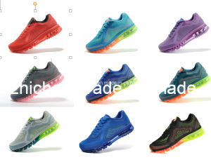 Free Shipping Hottest Air Shoes Wholesale Max Sneaker Sport Shoes