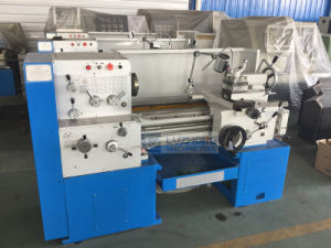 C6236F C6240F C6250F Gap Bed Metal Lathe Machine pictures & photos