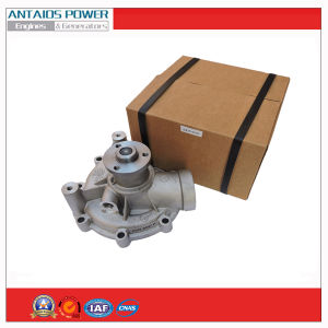 Engine Spare Parts-Water Pump 04259547 pictures & photos