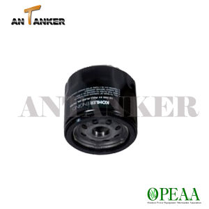Generator Parts-Oil Filter for Kohler 066698 pictures & photos