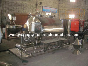 Automatic Brewery Cip Cleaning System pictures & photos