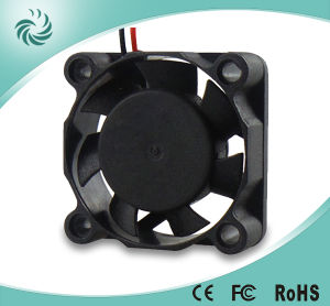3010 High Quality DC Fan 30X10mm