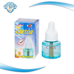 Liquid Mosquito Killer for Home pictures & photos
