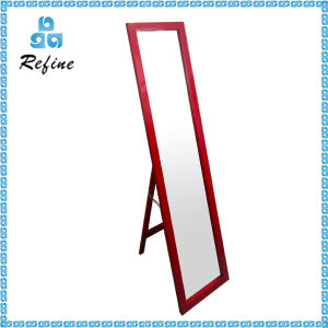Shop Furniture Dressing Stand for Floor Mirror
