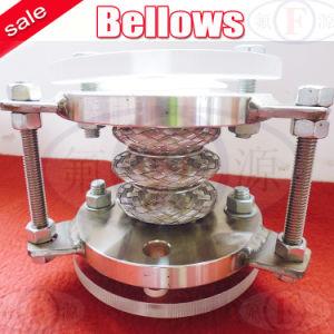 Expansion Joints/Bellows/Juntas De Expansion En Caucho pictures & photos