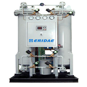 Top Sale Psa Nitrogen Generator Concentrator