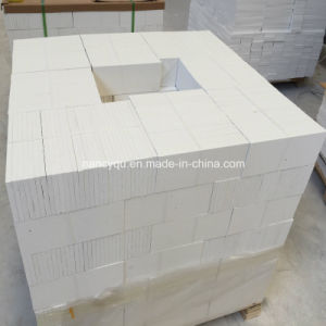 1000c High Strength Calcium Silicate Board
