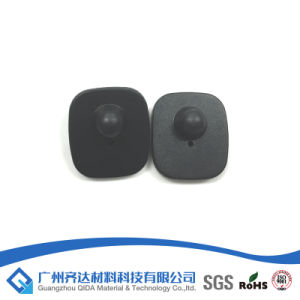 Tags for Clothing RF Hard Tag RFID Tag for Store Security pictures & photos