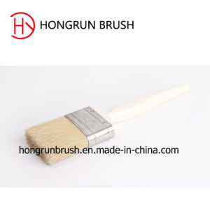 999 222 Paint Brush (HYP022) pictures & photos