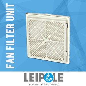 Electrical Exit Filter Axial Exhaust Electric Ventilation Centrifugal Ventilating Cooling DC Fan pictures & photos