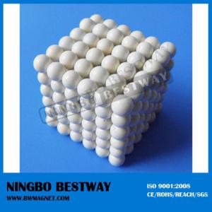 White Neocube pictures & photos