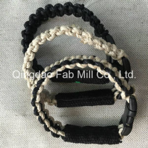 Hot Selling Fashion Hemp Twine Bracelet, Hemp Bracelet pictures & photos