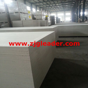 Non Asbestos Calcium Silicate Panel pictures & photos