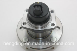 Wheel Hub of Gm (96328248) pictures & photos