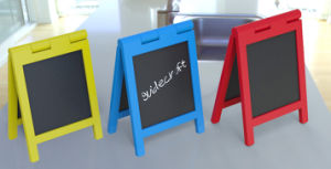 Drawing Board / Writing Board / Painting Board (ZP-04R) pictures & photos