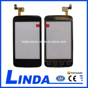 High Quality Digitizer for Alcatel Ot 983 Touch Screen pictures & photos