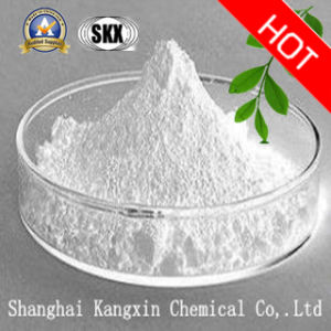 White Powder Ceftezole Acid (CAS#26973-24-0) for Pharmaceutical Intermediate pictures & photos